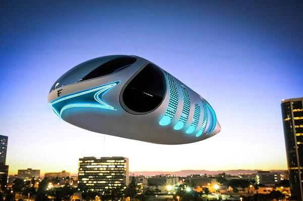 Flyter 2021-2022.
