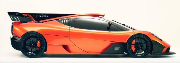GMA T.50s 2022.